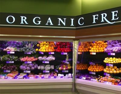 organic400x309.jpg