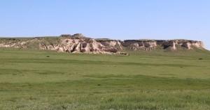 Pawnee Grassland
