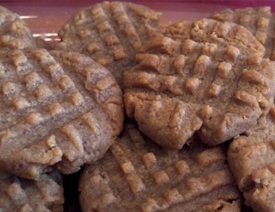 peanutbutterrecipes400x309.jpg