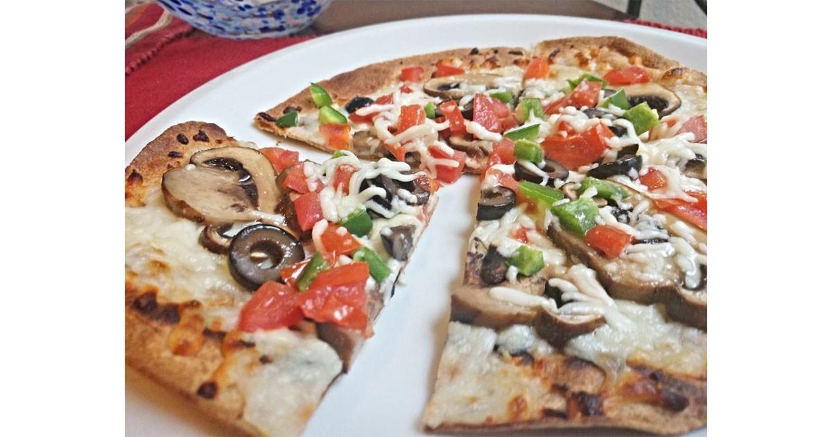 pizzadilla.jpg