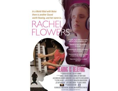 rachelflowers.jpg