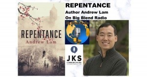 Repentence by Andrew Lam