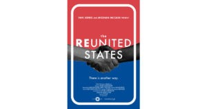 The Reunited States Documentary