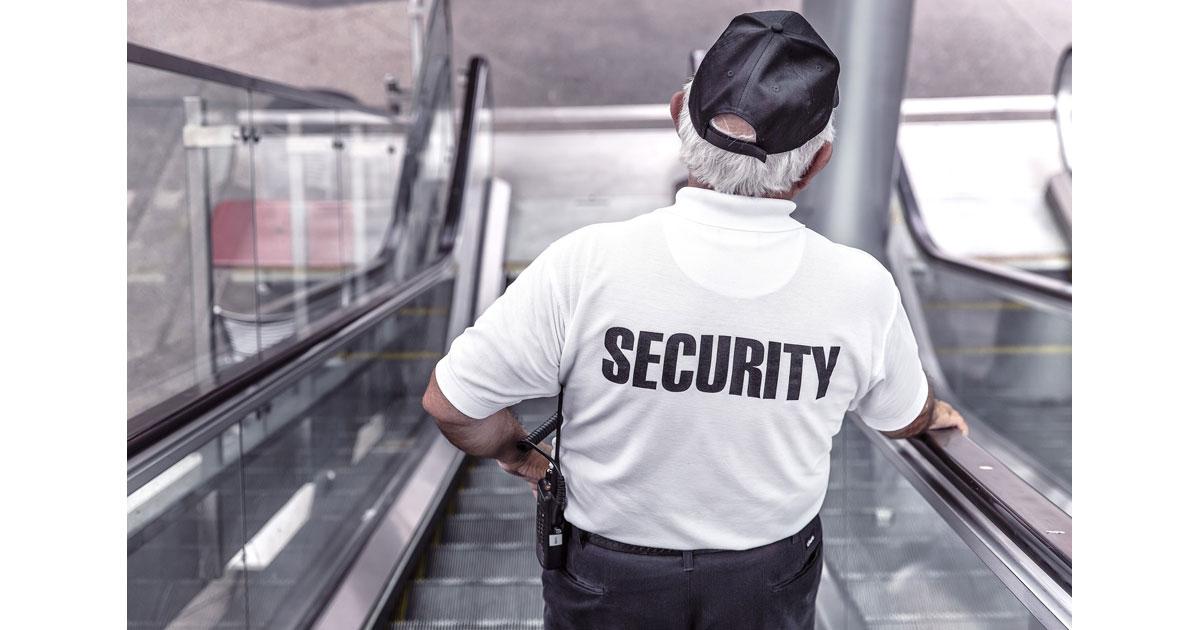 securitycompanies.jpg