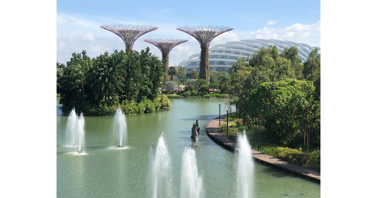 singaporegardens.jpg