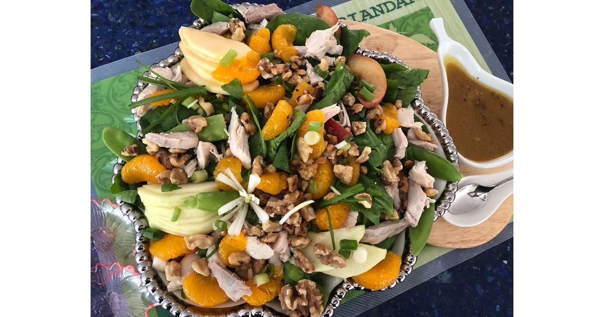 spinach-chicken-salad-ruth.jpg