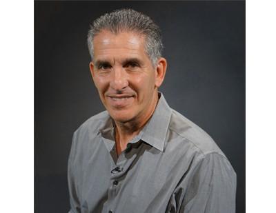 Steve Piacente – Life Coach