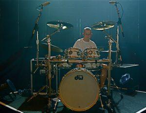 Steve Sidelnyk