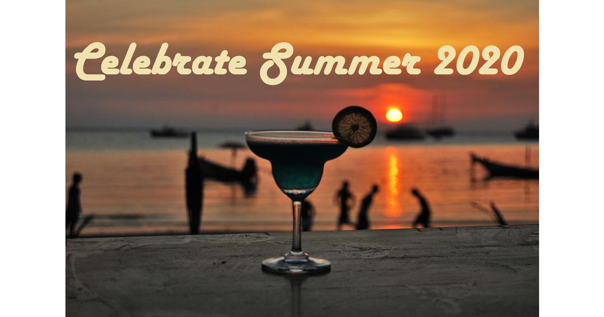 summerradiofest2020.jpg