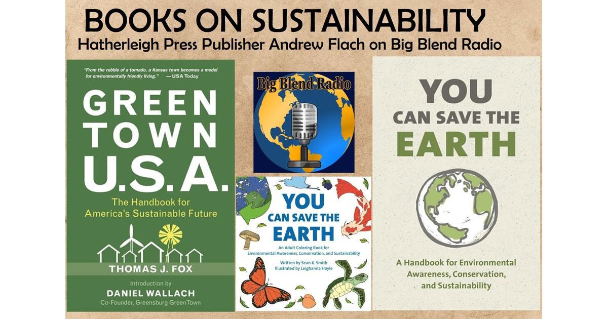 sustainabilitybooks.jpg