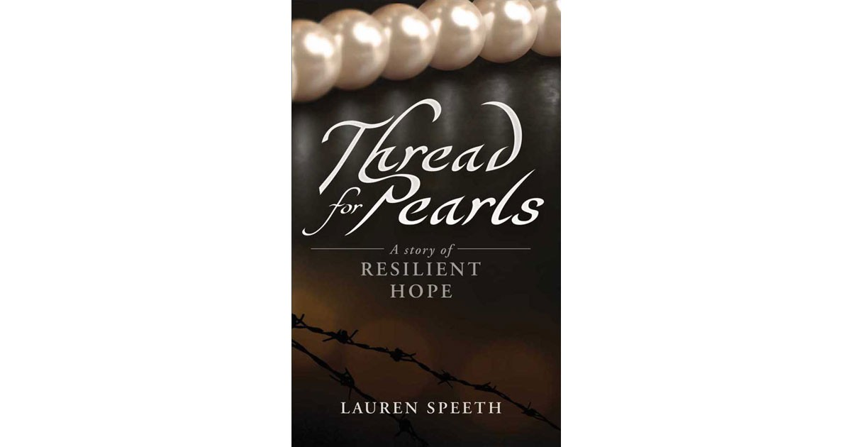 thread-of-pearls.jpg