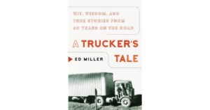 A Truckers Take