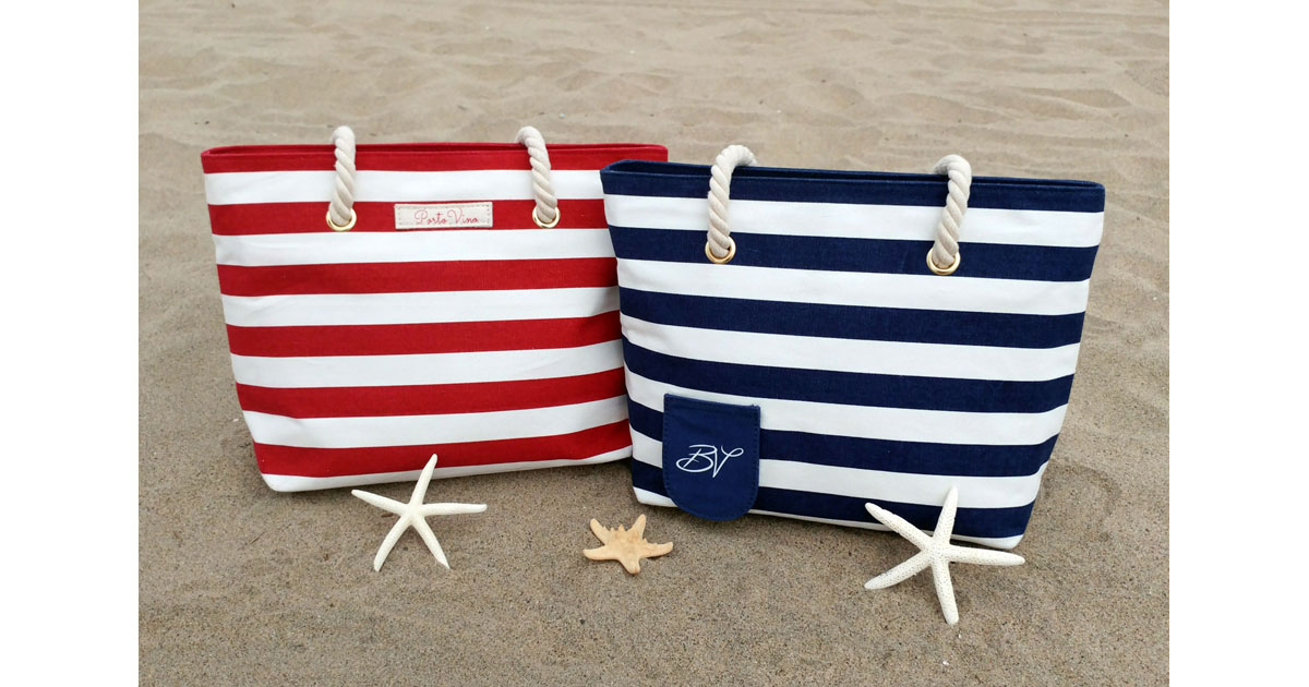 Porto-Vino Tote Bags