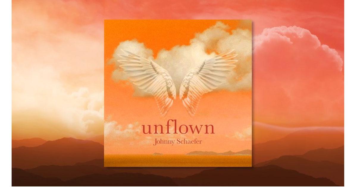 unflown1200.jpg
