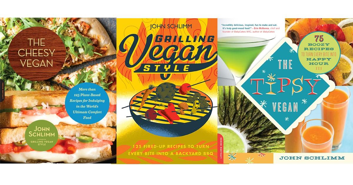 veganbooks.jpg