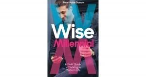 Peter Noble Darrow: Wise Millennial