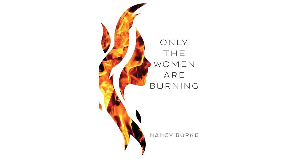 womenburning.jpg